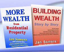 Jan_Somers'_Books