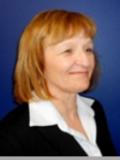 Lorraine Latus